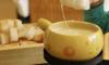 kaasfondue zwitsers recept